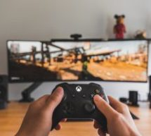 Les jeux vidéo, une nouvelle façon de rester connecté avec ses proches