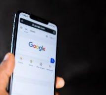 Fil de presse : des nouveautés mobile pour Twitter, Apple et Google