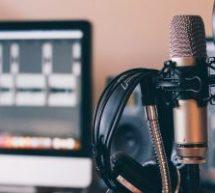 «Pour votre info»: un tout nouveau balado pensé pour les gens d'affaires