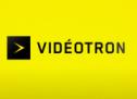 Sid Lee signe la nouvelle campagne de Vidéotron