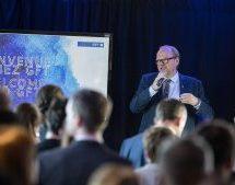 Attraction de talents : GFT mise sur les régions québécoises
