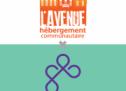 Un nouveau partenariat entre Glo et L'Avenue HC