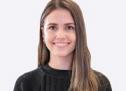 Braque :  Laurence Décarie-Duprat rejoint l'équipe en tant que coordonnatrice