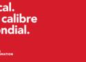 Larouche derrière l'offre d'abonnement numérique des coops de l'information