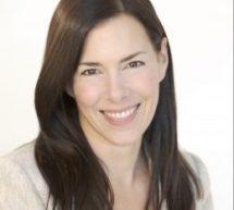 TANK Worldwide : Mylène Savoie nommée Vice-Présidente Principale, Directrice générale Borderless