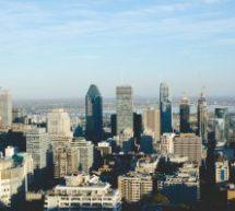 Fil de presse: Montréal, vaccins et productivité