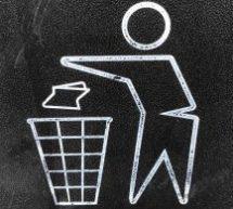 Quelques conseils pour tendre vers le zéro déchet pendant ses heures de travail