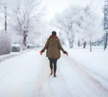 3 raccourcis à la productivité… pour adoucir une fin d'année difficile!
