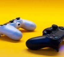 Le jeu vidéo, un canal publicitaire de plus en plus plébiscité par les marques