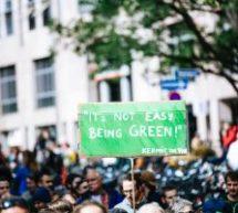 Mieux communiquer sur les questions climatiques aiderait la population à (mieux) agir