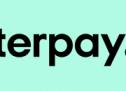 Afterpay s'installe au Québec