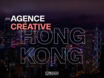 Camden ouvre un nouveau bureau à Hong Kong