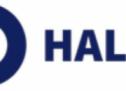 Le comité aviseur d'HALEO accueille deux nouveaux membres