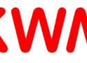 Jeux vidéo : le nouveau mastodonte KWM débarque à Québec