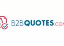 La start-up B2B Quotes à la recherche de 32 nouveaux employés