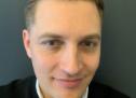 NumériQ: Nicolas Marin nommé directeur principal Commerce électronique et mise en marché des plateformes numériques