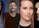 Quatre nominations chez Colab Studio, marketing collectif