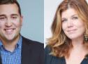 La Fondation CERVO annonce deux nouvelles nominations