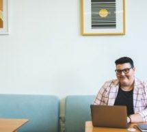 Télétravail : quelques conseils pour maintenir une culture d'entreprise solide