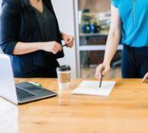 Marque employeur: attention au risque de dissonance entre valeurs annoncées… et valeurs vécues!