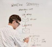 Marketing et communications : quelles tendances surveiller en 2021?