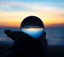 Quelques prédictions (plus ou moins farfelues) pour 2021