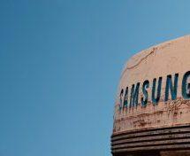 Fil de presse : peines criminelles pour les réseaux sociaux, Google Photos et l'héritier de Samsung condamné