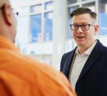 Ventes : Apprenez à mieux connecter avec vos clients