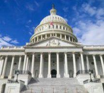 Fil de presse : Donald Trump banni, émeutes du Capitole et CES 2021