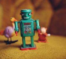 Intelligence artificielle : quels sont les défis des organisations?