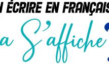 Productions Jaune Camion encourage les commerces à utiliser le français