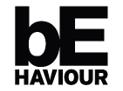 Behaviour Interactif reconnu comme un des meilleurs employeurs de Montréal