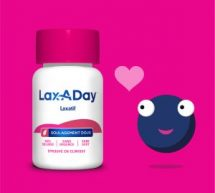 Lemieux Bédard signe la nouvelle campagne publicitaire de Pharmascience