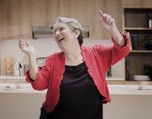 L'agence Sid Lee déconstruit les préjugés sur les personnes âgées