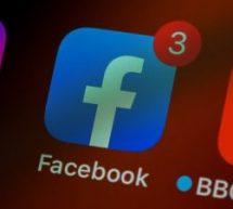 Fil de presse : la législation australienne avance et plusieurs nouvelles de Facebook