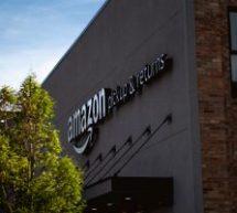 Les choses à savoir avant de lancer une campagne publicitaire sur Amazon