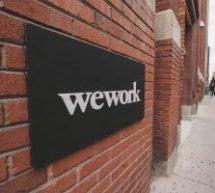 Fil de presse : Microsoft en Australie, Facebook attaque Apple et une série sur Wework