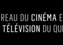 Le BCTQ met les entreprises québécoises en contact avec des studios américains