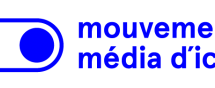 L'A2C et le CDMQ présentent le guide des pratiques médias responsables