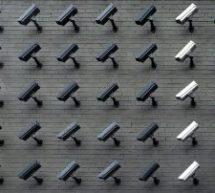 Fil de presse : Amazon rachète Selz, surveillance de masse en Europe et Facebook en Australie