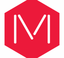 Magnet, une plateforme pour aider les étudiants dans leur recherche de stage