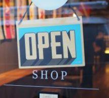 Les entreprises québécoises, toujours en retard au niveau numérique, selon un sondage