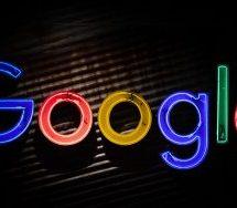 Fil de presse : Google repousse de deux ans l'abandon des cookies