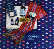 L'Office du tourisme de Québec donne rendez-vous aux journalistes et influenceurs