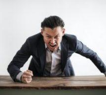 Pour gérer un client difficile, pensez à adresser son état émotionnel