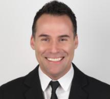 Martin Bourassa, nouvel associé du bureau de Montréal de Talsom