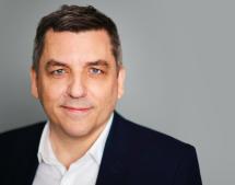 Thomas Lecordier devient Vice-Président Senior, Directeur Principal – Santé chez TANK WW