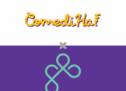 GLO mandaté par ComediHa! pour déployer sa stratégie numérique
