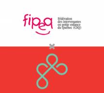 GLO signe un mandat de deux ans avec la FIPEQ