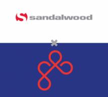 Sandalwood collabore avec GLO pour accélérer  son virage numérique
